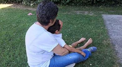 drama copiilor abandonați în diaspora