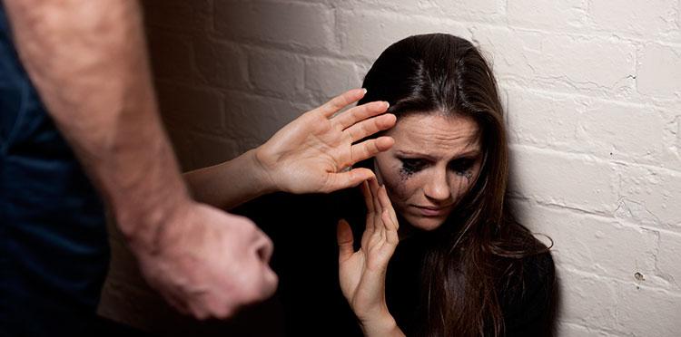Spania. Pedeapsă record pentru un român care și-a maltratat soția