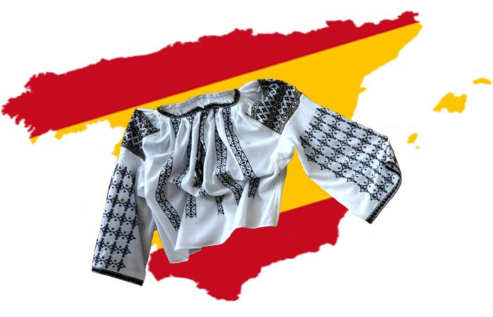 Asociații românești promovate pe ochi frumoși. Ministerul Românilor de Pretutindeni, pentru unii mumă pentru alții ciumă