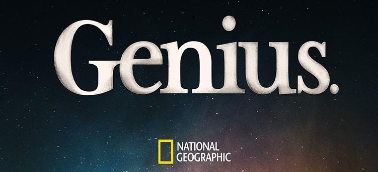 """Sezonului doi al serialului """"Genius"""" de la National Geographic, dedicat unui mare artist spaniol"""