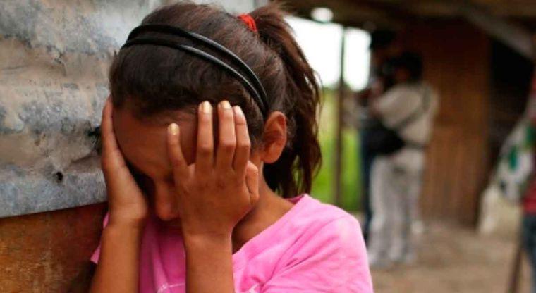 Spania. Româncă de 14 ani vândută de părinți pe 5.000 de euro și o furgonetă. Autoritățile au decis să se întoarcă în sânul familiei