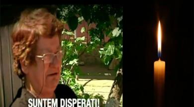 Româncă ucisă în Spania. Ambasada refuza repatrierea