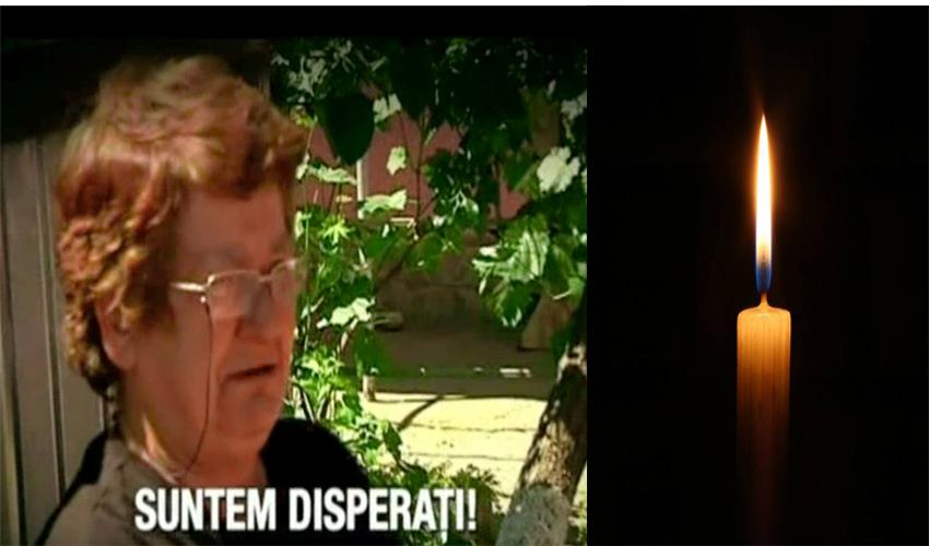 """Româncă ucisă în Spania, ambasada refuză repatrierea. """"Nu avem bani pentru așa ceva"""""""