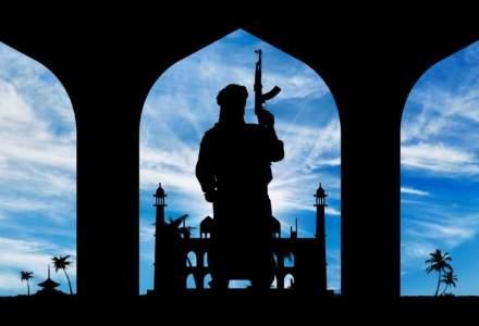 Europol: Terorismul islamist a ucis 135 de persoane în Europa, în 2016. Spania, pe locul trei ca număr de victime