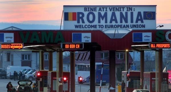 Pleci în România cu mașina? Anul acesta vacanța va fi mai scumpă