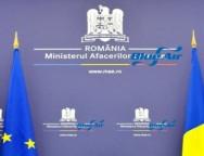 Ministerul Blue Air