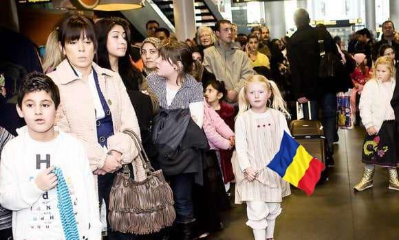 Marea Repatriere a diasporei a început, dar în… linişte