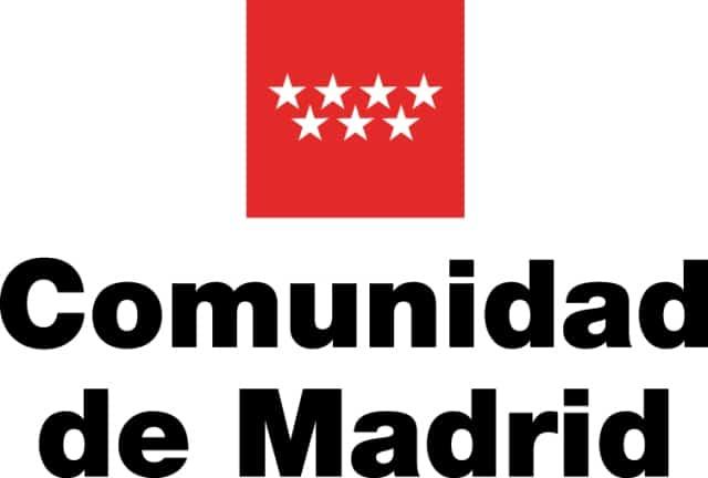 Madrid. S-au suplimentat ajutoarele pentru plata chiriei. Mii de familii cu venituri mici vor putea  beneficia de acest sprijin