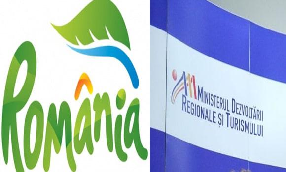 """Mircea Dobre, Ministrul Turismului: """"Spaniolii nu vin în România, pentru că nu  înțeleg nimic din broșura de prezentare!"""""""