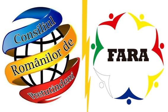 """Reprezentanții Consiliului Românilor de Pretutindeni, refuzați de asociațiile din Spania: """"Nimic pozitiv"""""""