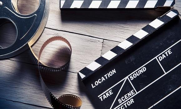 """Tudor Giurgiu va filma """"Apropierea"""" în trei orașe din Spania"""