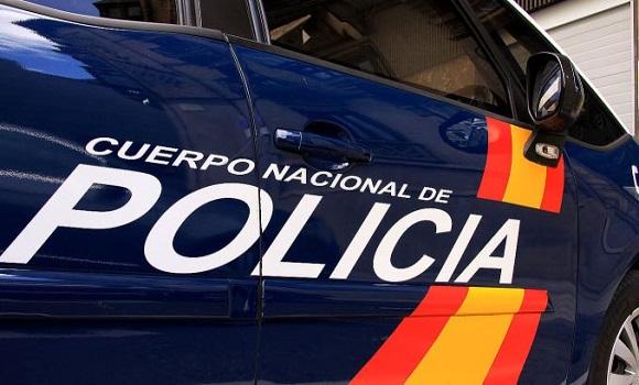 Spania. Doi români au sechestrat o fată. Cereau 1.600 de euro pentru a o elibera