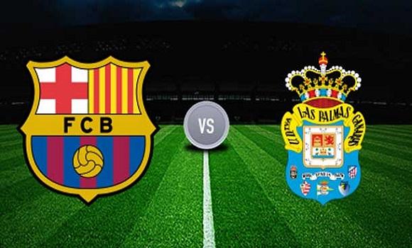 Meciul FC Barcelona – Las Palmas se joacă, dar cu porțile închise!