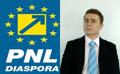Liberalul Victor Ionescu, numit subsecretar de stat în Guvernul Tudose
