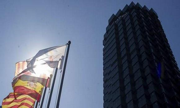 Catalonia, părăsită de bănci și întreprinderi după referendum