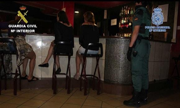 Înfiorător! Minoră de 13 ani răpită și dusă în Spania. Au vândut-o ca pe un animal, cu 200 de euro