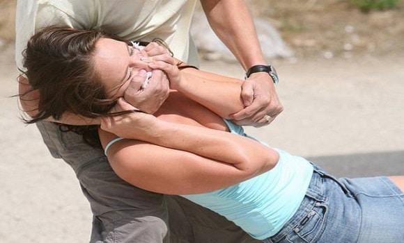 Spania. Poliția caută un român suspectat că a sechestrat și violat o tânără