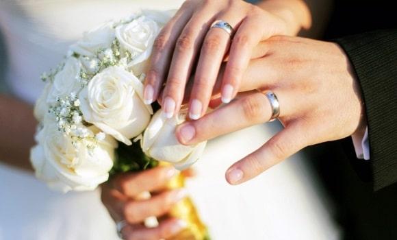 Inedit în Spania. Prima nuntă româno-spaniolă celebrată atât în rit catolic, cât și ortodox
