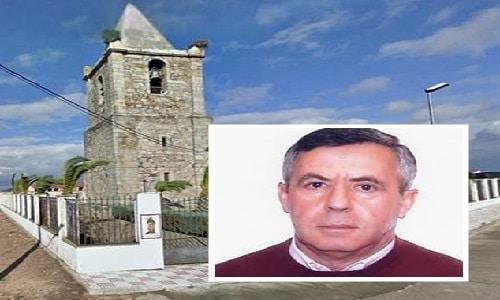Spania. José Donoso, preotul pedofil care a abuzat sexual un copil român și-a primit pedeapsa