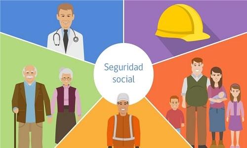 Spania. Românii, cei mai mulți dintre străinii înregistrați la Serviciul de Securitate Socială